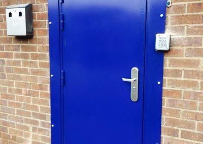 rimex-steel-door
